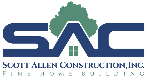 Scott Allen Construction, Inc.